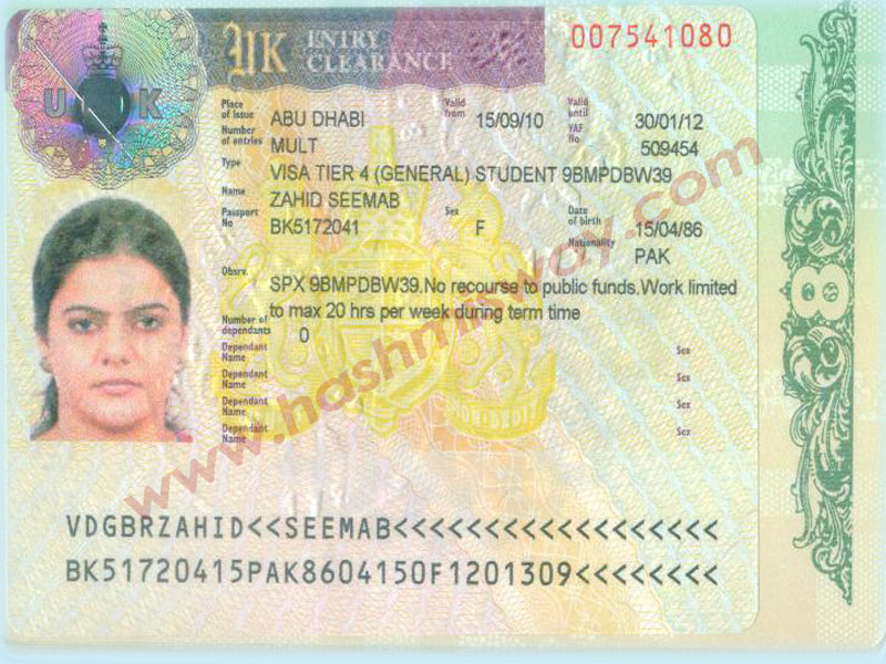 UK-Visa Application For Study Visa Form English on visa invitation form, insurance form, work permit form, doctor physical examination form, visa ds-160 form sample, invitation letter form, visa application letter, passport renewal form, job search form, tax form, green card form, travel itinerary form, visa documents folder, nomination form, visa passport,