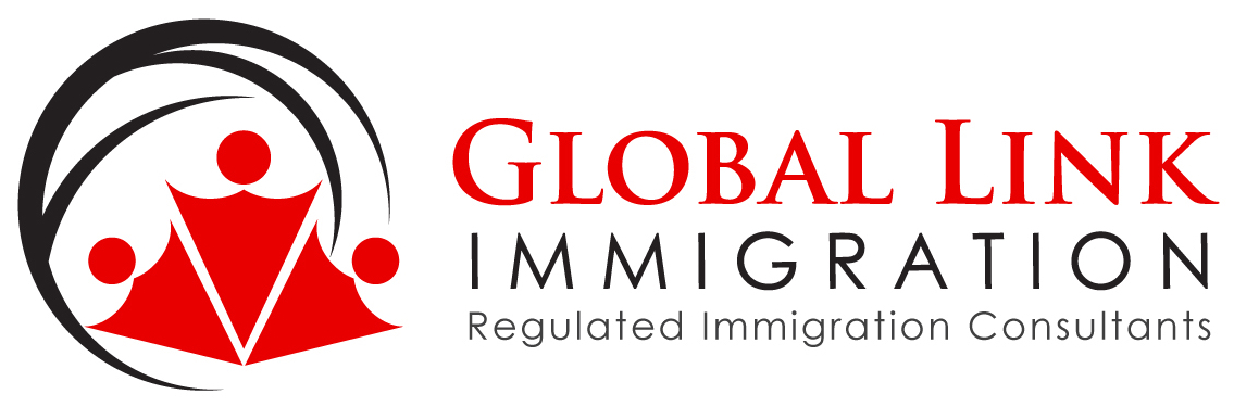 Global Link Immigration | GLI – English